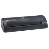 Royal PL2112 Hot Laminator