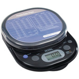 Royal DS3 Electronic Postal Scale