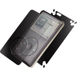 ZAGG invisibleSHIELD iPod Classic Screen Protector