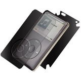 ZAGG invisibleSHIELD Full Body Screen Protector For iPod Classic (80GB)