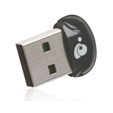 IOGEAR GBU421 Bluetooth 2.1 USB Micro Adapter