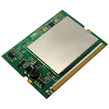 EnGenius EMP-3602 Mini-PCI Adapter EMP-3602
