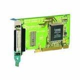 Brainboxes 1 Port Universal LPT Parallel Adapter