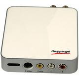 Hauppauge 01192 WinTV-HVR-1950 Hybrid Video Recorder 1192