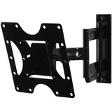 Peerless PA740 Universal Articulating Wall Arm