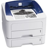 Xerox Phaser 3250DN Laser Printer - 3250DN