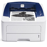 Xerox Phaser 3250D Laser Printer 3250/D