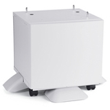 Xerox Stand For Phaser 3635MFP Printer