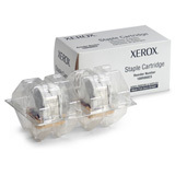 Xerox Staple Cartridge for Phaser 3635MFP Multifunction Printer