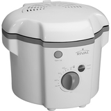 Jarden CF106 Deep Fryer
