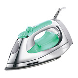 003059-000-000 - Jarden 3059 Sunbeam Steam Iron