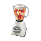 Sunbeam Table Top Blender