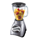 Oster Table Top Blender