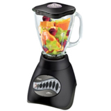 Jarden Table Top Blender