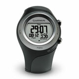 Garmin Forerunner 405 Wrist Watch
