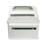 Intermec EasyCoder PF8T Thermal Label Printer