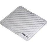 Targus AWE45US HeatDefense Notebook Cooling Pad