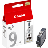 Canon PGI-9PBK Ink Cartridge - PGI9PBK