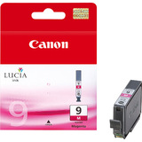 Canon PGI9M Ink Cartridge