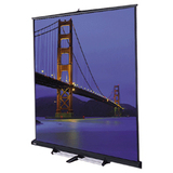 Da-Lite Floor Model C Projection Screen 98042