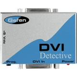 Gefen EXT-DVI-EDIDN Video Capturing Device - EXTDVIEDIDN