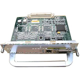 Cisco 8-port FXS/DID Voice and Fax Expansion Module