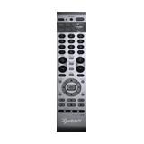 SunBriteTV SB-ULR-WR Universal Remote Control SB-ULR-WR