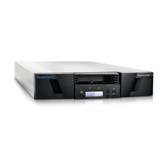 Quantum SuperLoader 3 Tape Autoloader EC-L2DAE-YF