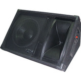 PylePro PASC15 400 W Speaker