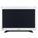 Panasonic TY-TP65P10S Flat Panel Plasma Touchscreen Overlay TY-TP65P10S