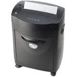 Royal 85MX Medium Duty Paper Shredder