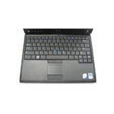 Protect DL1180-84 Keyboard Skin