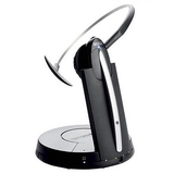 GN Jabra GN9330e USB Wireless Headset