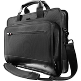 Lenovo ThinkPad Business Case