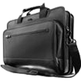 Lenovo ThinkPad Deluxe Expander Case