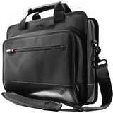 Lenovo ThinkPad Ultraportable Case