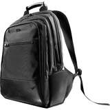 Lenovo ThinkPad Business Backpack - 43R2482