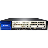 Juniper Secure Services Gateway 520M VPN/Firewall (TAA Compliant)
