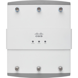Cisco Systems, Inc AIR-AP1252AG-N-K9 Aironet 1252 Wireless Access Point