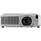 Hitachi CP-X615 Multimedia Projector