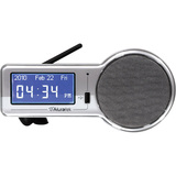 Aluratek AIRMM01F Internet Radio