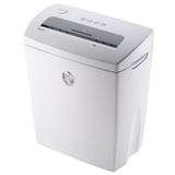 Royal CX66 Personal Paper Shredder