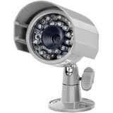Lorex CVC6975HR High Resolution Indoor/Outdoor Night Vision Camera