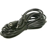 Steren 2.5mm Stereo Audio Extension Cable - 252651