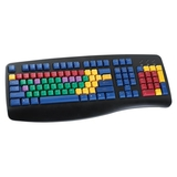 CCT LearningBoard USB Keyboard
