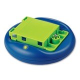 LeapFrog 30616 Charging Cradle