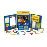 Pretend &amp; Play Pretend &amp; Play Animal Hospital - LER2660