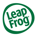 LeapFrog FLY Fusion Multiplication and Division - 1 User