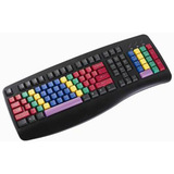 CCT LBL LessonBoard Keyboard