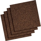 ACCO Brands Corporation 101 Cork Tile